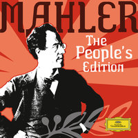 Mahler: The People's Edition — сборник