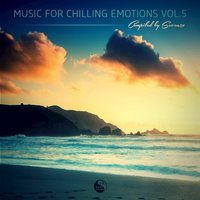 Music for Chilling Emotions, Vol.5 (Compiled by Seven24) — Seven24