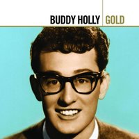 Gold — Buddy Holly