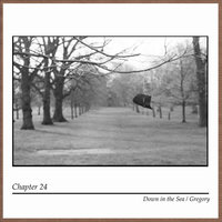 Gregory - Single — Chapter 24