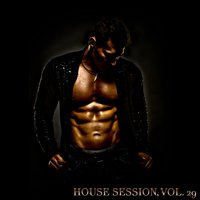 House Session, Vol. 29 — сборник