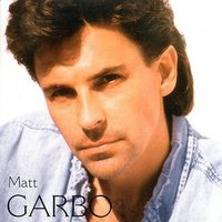 Matt Garbo — Matt Garbo