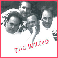Songs About Girls — The Willys