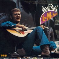 Lord, Mr. Ford — Jerry Reed