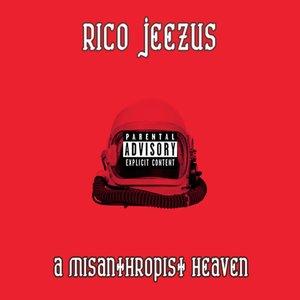 Rico Jeezus - Love Lies