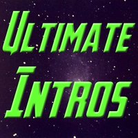 Ultimate Intros — Wildlife