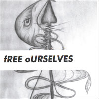 Free Oursleves — Sundef