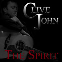 The Spirit — Clive John