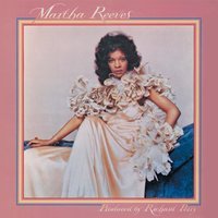 Martha Reeeves — Martha Reeves