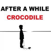 After a While — Crocodile