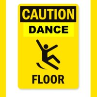 Dancefloor Caution 2011 — сборник