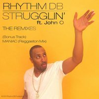 Strugglin' — RhythmDB