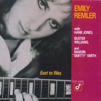 East To Wes — Emily Remler