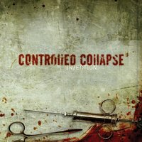 Injection — Controlled Collapse