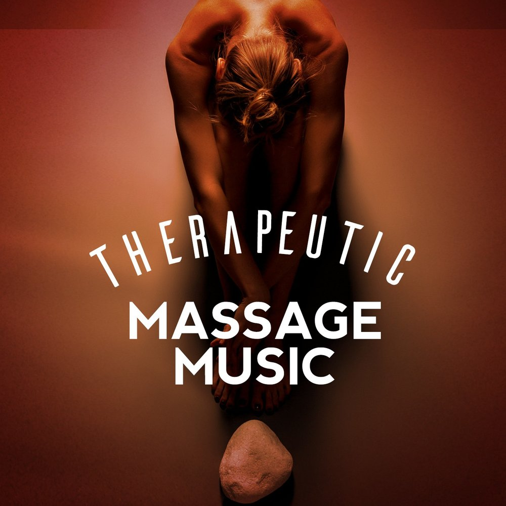 therapeutic music Music touches our hearts and resonates within our bodies the right music can truly renew us, helping us to feel relaxed and rejuvenated great musicians have always recognized this therapeutic power of music, and researchers are finally proving them right.