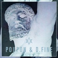 Pick Me Up — Poupon, D.Fine