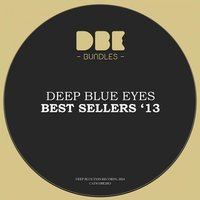 Deep Blue Eyes Best Sellers '13 — сборник