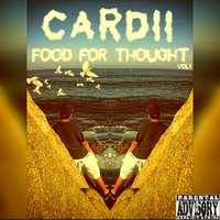 Food For Thought — Cardii