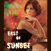East of Sunset — сборник