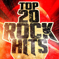 Top 20 Rock Hits — The Hit Factory