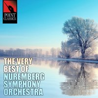 The Very Best of Nüremberg Symphony Orchestra - 50 Tracks — Adolphe Adam, Nuremberg Symphony Orchestra, Giovanni Battista Viotti