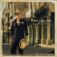 In Between — Paul Van Dyk