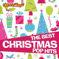 The Best Christmas Pop Hits — The Hit Crew