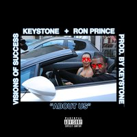 About Us — Keystone, Ron Prince