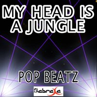 My Head Is a Jungle - Tribute to Wankelmut & Emma Louise — Pop beatz