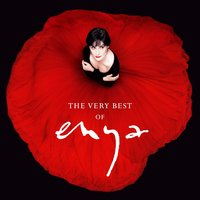 The Very Best Of Enya — Enya