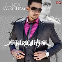 All New Everything — Parichay