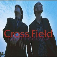 Cross Field — Cross Field
