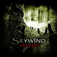 Sleeping Giants — SKYWIND