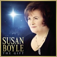 The Gift — Susan Boyle