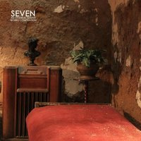 Seven - An Ethereal Sound Works Compilation — сборник