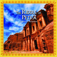 The Riddle Of Petra — Elysium