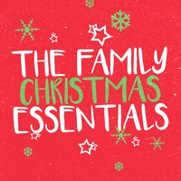 The Family Christmas Essentials — Jazz Christmas
