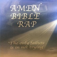 Amen Bible Rap — Scott Paul Young