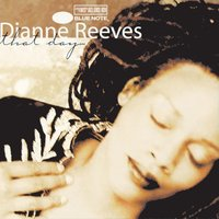 That Day . . . — Dianne Reeves