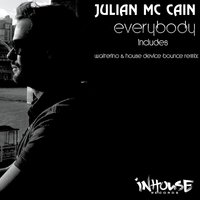 Everybody — Julian Mc Cain