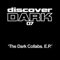 Dark Collabs EP — сборник