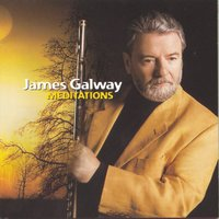 Meditations — James Galway