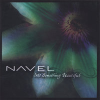 Into Something Beautiful — Navel