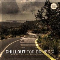 Chillout for Drivers Vol.3 — сборник