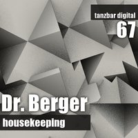 Housekeeping — Dr.Berger