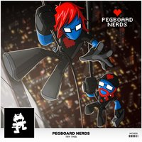 Try This — Pegboard Nerds