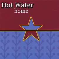 Home — Hot Water