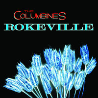 Rokeville — The Columbines