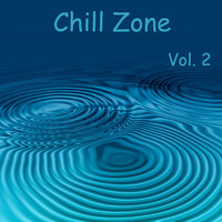 Chill Zone, Vol. 2 — сборник