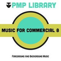 Music for Commercial, Vol. 8 — сборник